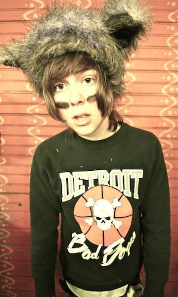 christofer-drew-gallery