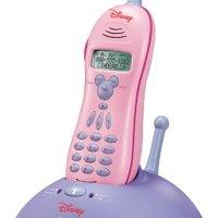 The Phone Phracas