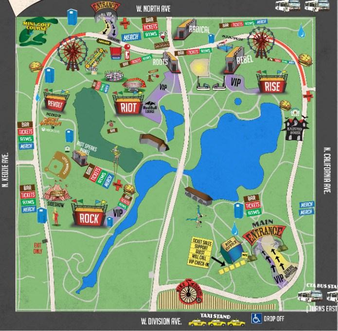 riotfestmap