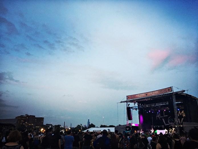 riotfest_2016028