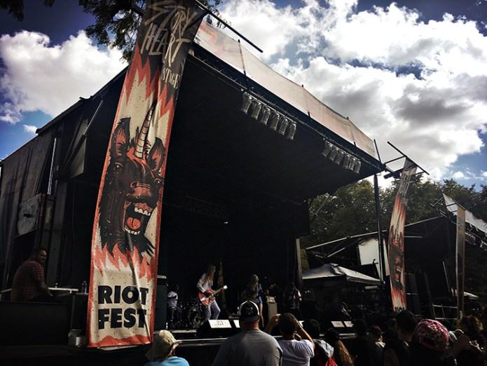 riotfest_2016046
