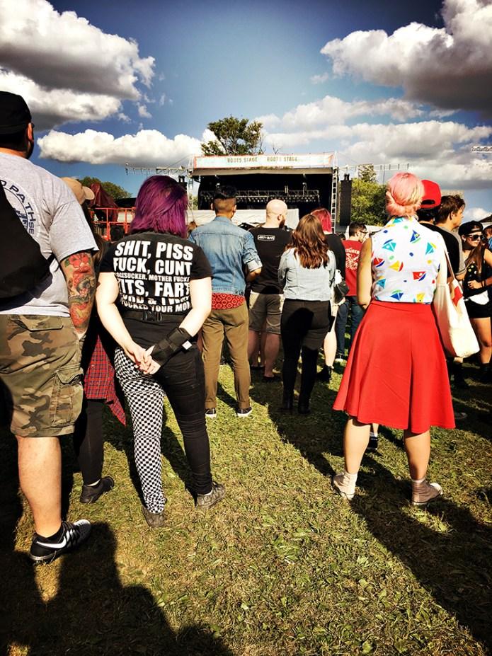 riotfest_2016050