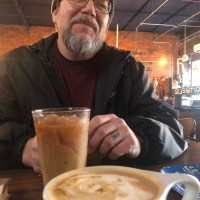 Henry's Coffee Corner: Steel Valley Roasters