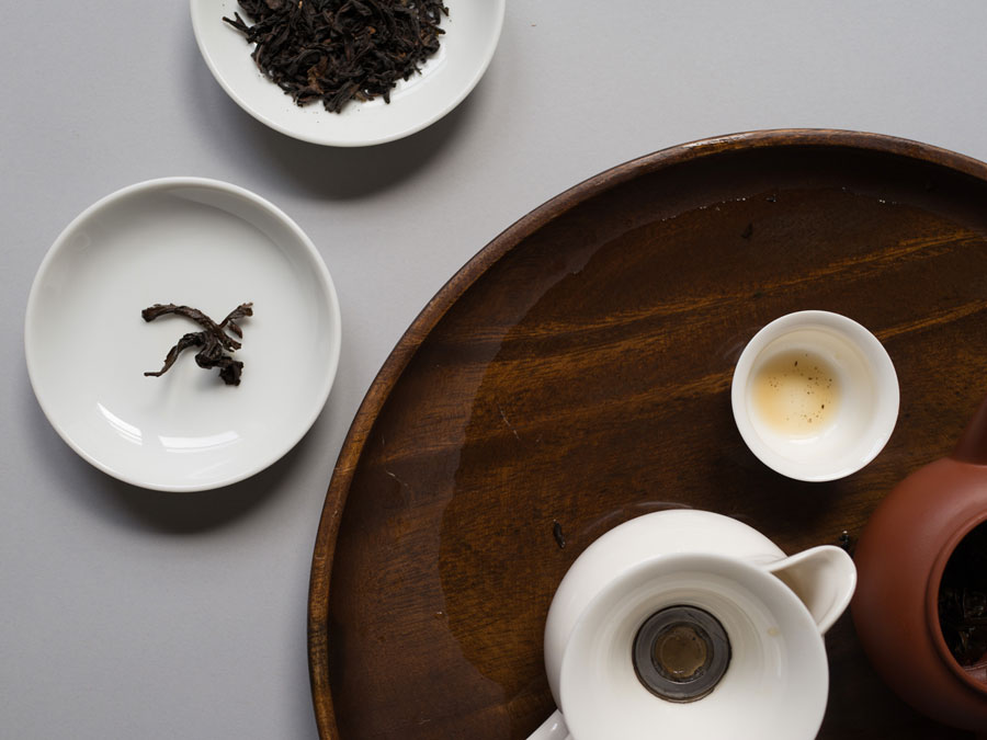0616-tea-pairing-oolong-don-bocarte-6