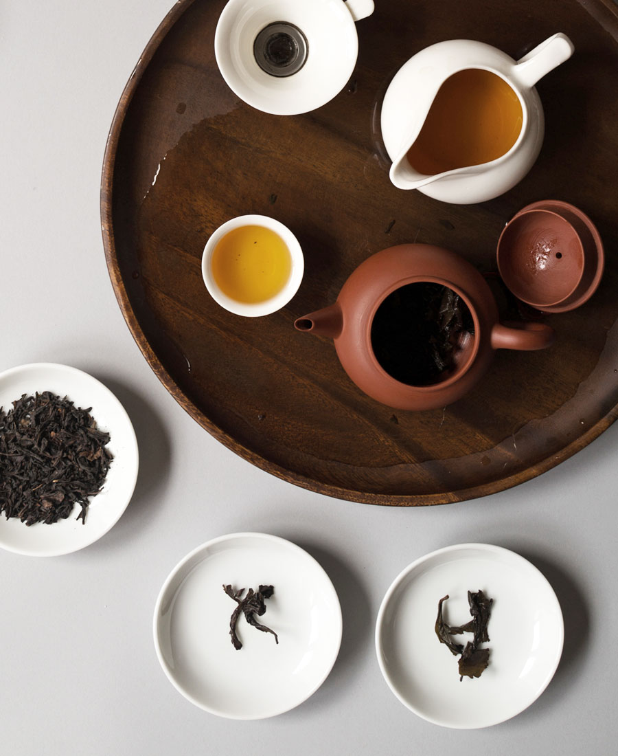 0616-tea-pairing-oolong-don-bocarte-9
