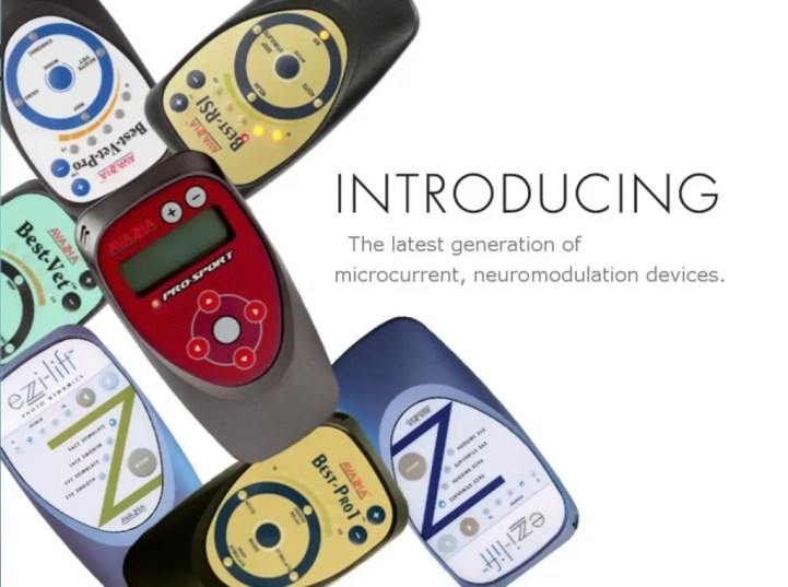 new-microcurrent-devices