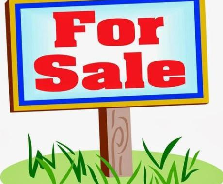 Getting Ready to Sell? Increase Your Home Value!