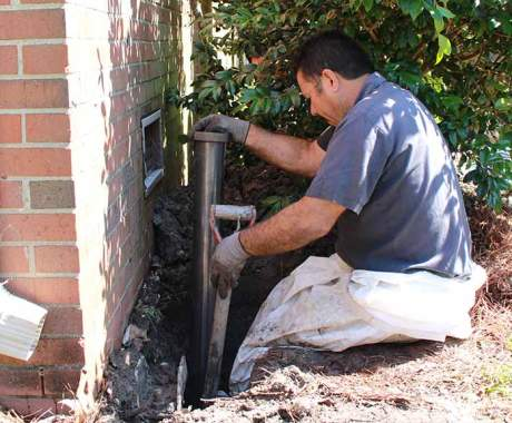 Do You Need to Maintain Your Piers?