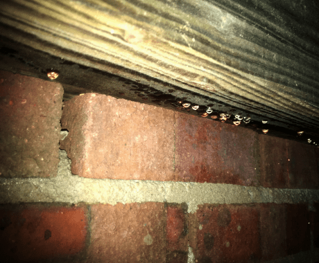 Crawl Space in the Summer – Is There Heat Transfer?