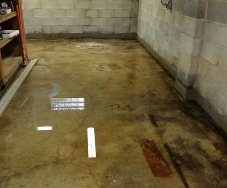 Protecting Your Home from Leaks: Will Home Insurance Help?