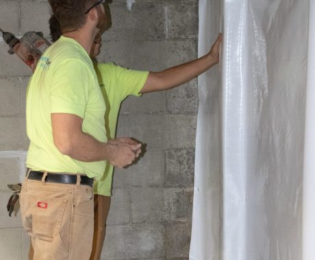 5 Maintenance Tips for Your Basement in Winter