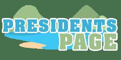 presidentpage