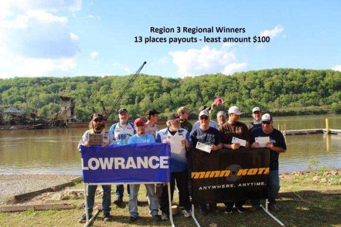 r3_winners17