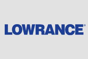 lowrancesquare