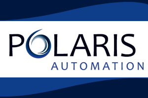 polarisautomation