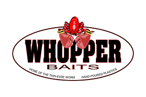 whopperbaits