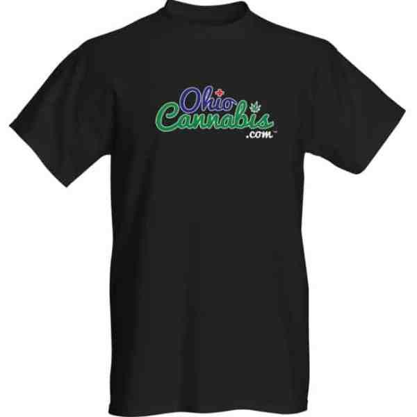 OhioCannabis.com Signature T