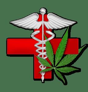 Ohio Cannabis RX Logo