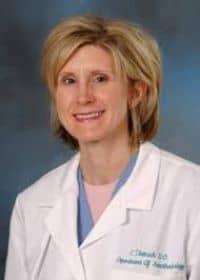 Dr. Cynthia Dietrich, D.O.