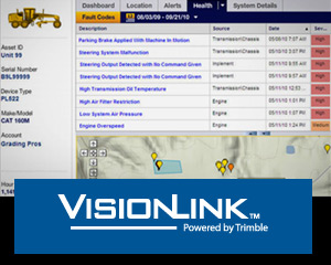 vision_link_screen