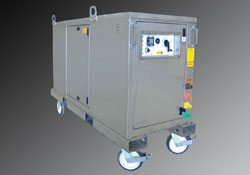 PSD-Rental-150kW-Heater