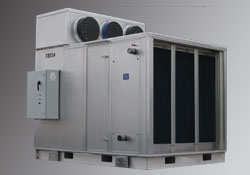 PSD-Rental-Air-Handler-120-Ton