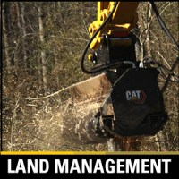Land Management Attachments