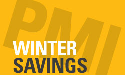 Winter Savings thumbnail