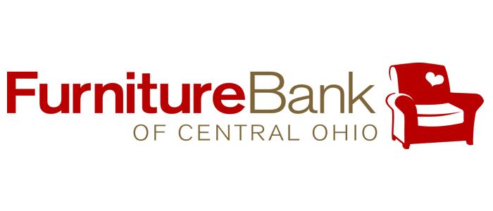 NAI Ohio Equities Andy Dutcher VP Office Brokerage