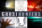 GhosthuntersOnTheTrailThumb