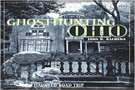 GhosthuntingOhioThumb