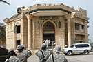 IraqPhotographsThumb