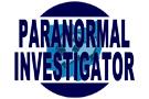 OESInvestigatorThumb