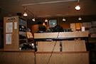 Q92RadioStationThumb