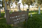 ThomasSeedsCemeteryThumb