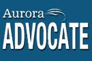 AuroraAdvocate