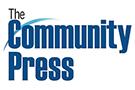 CommunityPress