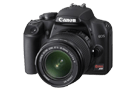 Equip-CanonRebelXS