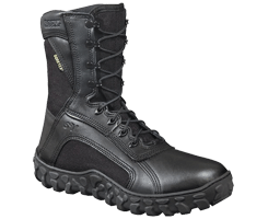 EquipG-Boots