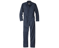 EquipG-Coveralls