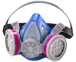 EquipG-Respirartor