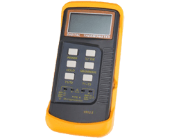 EquipG-Thermocouple