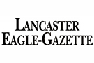 LancasterEagleGazette