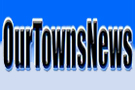 OurTownsNews