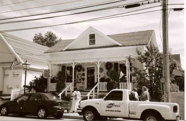 StetsonHouse2