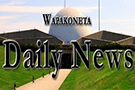 WapakonetaDailyNews