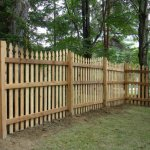 picket_fence_2
