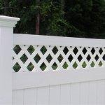 vinyl_privacy_fence3