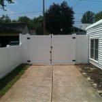 vinyl_privacy_fence6