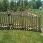 picket_fence_6